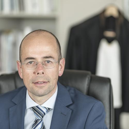 Advocaat Antwerpen Roel Janssens Handelsrecht Bouwrecht Verkeersrecht Familierecht